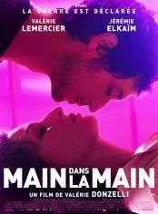 Main_dans_la_main-219784875-large