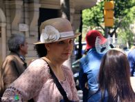 passejada amb barret 2014 - Barcelona01-imp