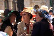 passejada amb barret 2014 - Barcelona02-imp