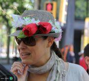 passejada amb barret 2014 - Barcelona05-imp