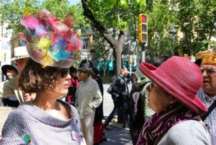 passejada amb barret 2014 - Barcelona07-imp
