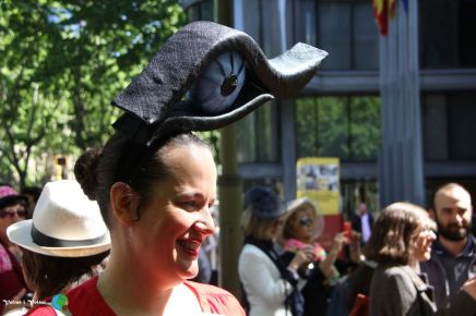 passejada amb barret 2014 - Barcelona08-imp