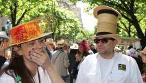 passejada amb barret 2014 - Barcelona09-imp