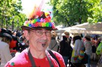passejada amb barret 2014 - Barcelona10-imp