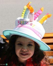 passejada amb barret 2014 - Barcelona12-imp