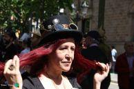 passejada amb barret 2014 - Barcelona13-imp