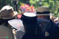 passejada amb barret 2014 - Barcelona14-imp