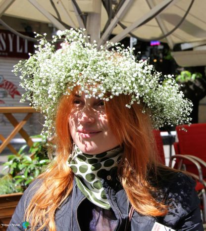 passejada amb barret 2014 - Barcelona15-imp