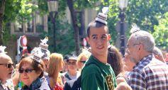 passejada amb barret 2014 - Barcelona23-imp