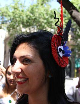 passejada amb barret 2014 - Barcelona27-imp