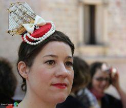 passejada amb barret 2014 - Barcelona28-imp