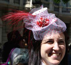 passejada amb barret 2014 - Barcelona29-imp