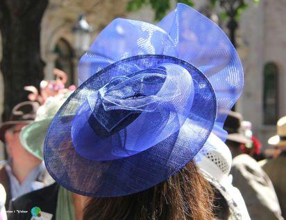 passejada amb barret 2014 - Barcelona35-imp