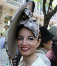 passejada amb barret 2014 - Barcelona42-imp
