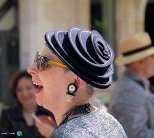 passejada amb barret 2014 - Barcelona47-imp