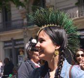 passejada amb barret 2014 - Barcelona48-imp