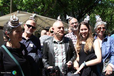 passejada amb barret 2014 - Barcelona52-imp