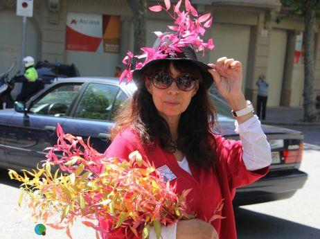 passejada amb barret 2014 - Barcelona55-imp