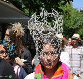 passejada amb barret 2014 - Barcelona57-imp