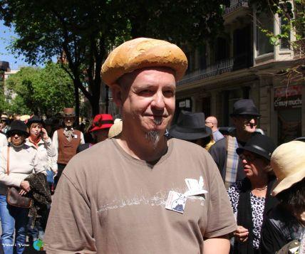 passejada amb barret 2014 - Barcelona61-imp