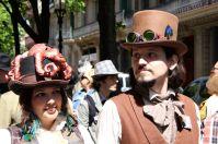 passejada amb barret 2014 - Barcelona62-imp