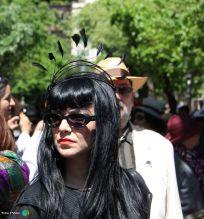 passejada amb barret 2014 - Barcelona63-imp