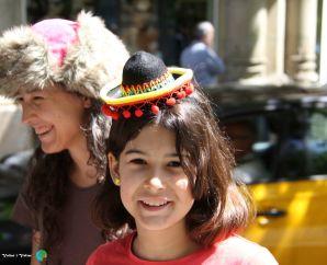 passejada amb barret 2014 - Barcelona70-imp