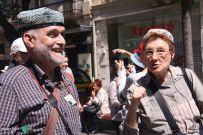 passejada amb barret 2014 - Barcelona72-imp