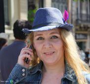 passejada amb barret 2014 - Barcelona73-imp