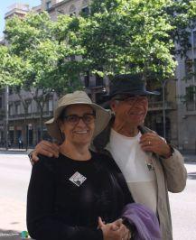 passejada amb barret 2014 - Barcelona78-imp