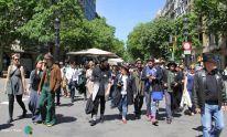 passejada amb barret 2014 - Barcelona82-imp