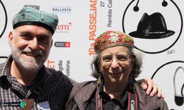 passejada amb barret 2014 - Barcelona92-imp