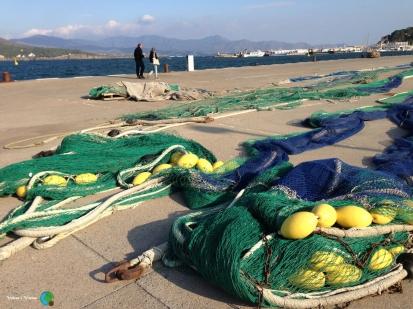 Pescadors - El Port de la Selva01-imp