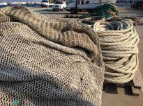 Pescadors - El Port de la Selva05-imp