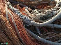 Pescadors - El Port de la Selva10-imp