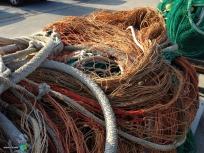 Pescadors - El Port de la Selva11-imp