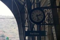 Portbou 3-imp