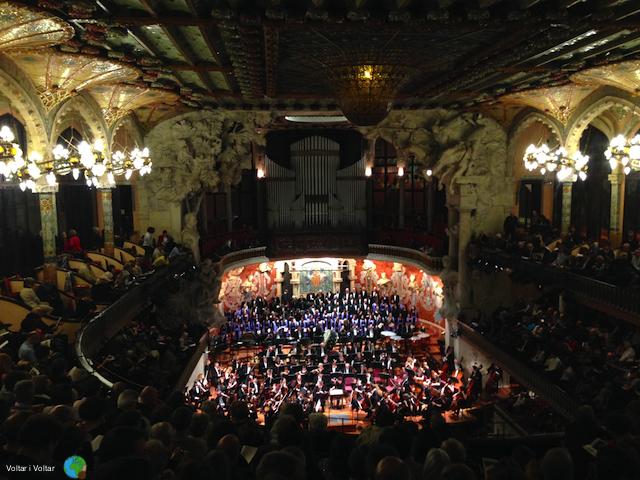 Royal Phiharmonic Orchestra1-imp