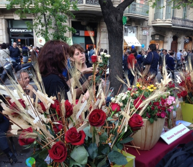 Sant Jordi 2.014 - 039-imp