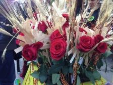 Sant Jordi 2.014 - 040-imp