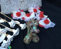 Sant Jordi 2.014 - 045-imp