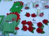 Sant Jordi 2.014 - 049-imp