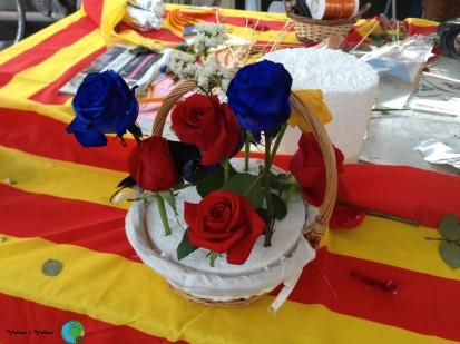 Sant Jordi 2.014 - 083-imp