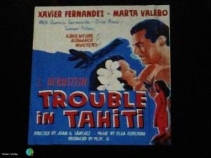 TRUOBLE IN TAHITI - Teatre Akadèmia02-imp