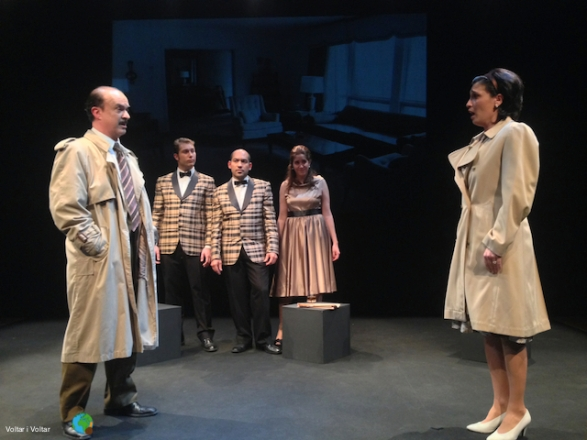 TRUOBLE IN TAHITI - Teatre Akadèmia12-imp