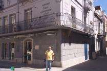 Fonda Casa Asamundo a1-imp