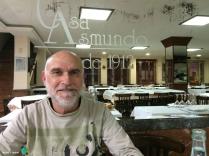 Fonda Casa Asamundo b1-imp