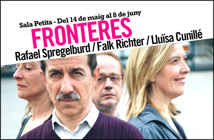 Fronteres_cartell