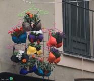 Girona - Temps de Flors 2014 c1-imp