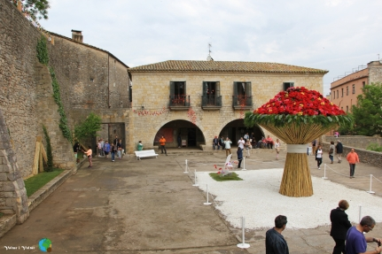 Girona - Temps de Flors 2014 e1-imp